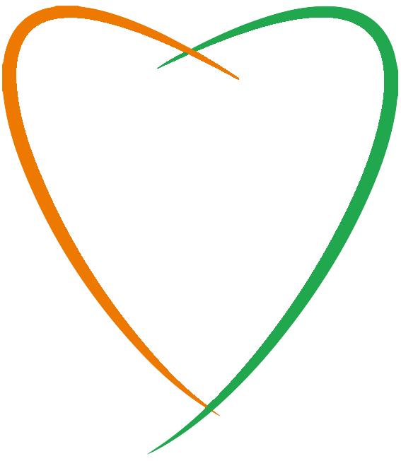 heartbg 2